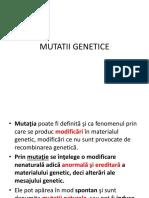 GENETICA_III-MUTATII_GENETICEvld.ppt