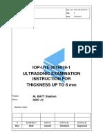 ut6mm.pdf