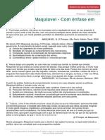 Materialdeapoioextensivo-sociologia-as-ideias-de-maquiavel-com-enfase-em-o-principe.pdf