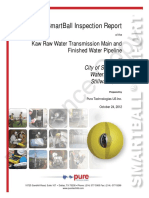 InspectionReport_SmartBall.pdf