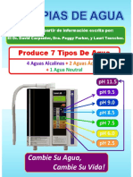 Terapias-de-Agua-Kangen.pdf