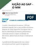 SAP_MM