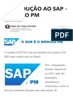 SAP_PM