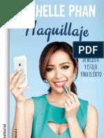 vdocuments.mx_maquillaje-por-michelle-phan
