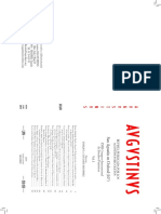 Griego_o_hebreo_Agustin_y_Jeronimo_sobr.pdf