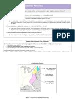 seth holt - economies of colonies  version b