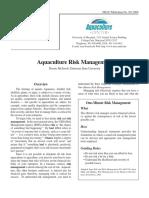 107-Risk management.pdf