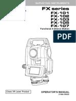 fx_series_e.pdf
