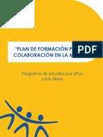 PLAN DE ESTUDIOS POR AOS Y REAS.pdf