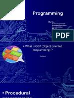 Programming-chuchu.pptx