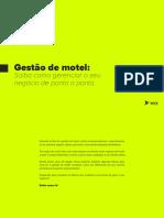 Gestão_de_Motel