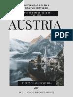 Austria 2020