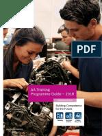 aa_training_program_guide_-_2018.pdf