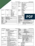 ACTS REINFORCEMENT MAR2020.pdf