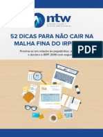 1521648706MAR_-_EB_-_52_-_NTW_-_Pegadinhas_do_IRPF_2018