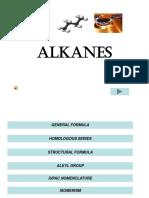 ALKANES.ppt