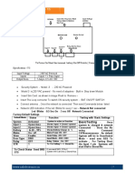 GSM SECURITY SYSTEM AC230V NEW.pdf