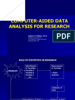 Data Analysis Using SPSS_Evsu.pdf