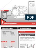 CPP-801-Manual-Online