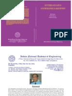 Metallurgy REPORT