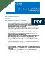 20200121-sitrep-1-2019-ncov.pdf