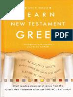 Learn New Testament Greek ( PDFDrive.com ).pdf