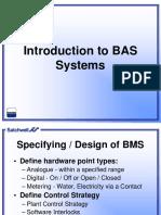 BMS  DESIGN Full.pdf
