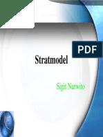 01Stratmodel