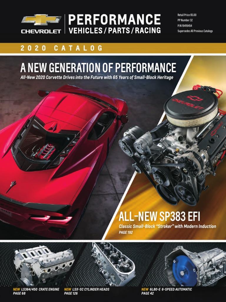 POWDER COATING PERFORMANCE DUAL//TWIN AIR INTAKE KIT FIT 2001-2004 CHEVROLET CORVETTE C5 5.7L V8 ENGINE