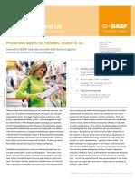 BASF_Science_around_us_Protective_layers