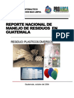 (6) PLASTICOS_DIVERSOS_GUA