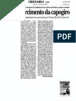 Corte_dei_Conti_e_Gaia