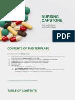 nursing-capstone.pptx
