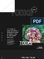 TODXS_8_compacta_final_compressed (1)
