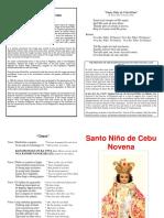 294897915-2016-Sto-Nino-Novena-Booklet.pdf