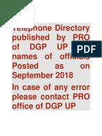 201810221537429164telephone2018.pdf