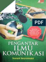 Pengantar Ilmu Komunikasi.pdf