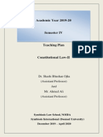TP_Constitutional Law II_December'19-April'20.pdf