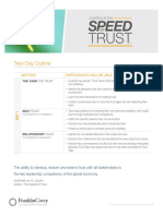 Speed-of-trust-lsot-2-day-outline