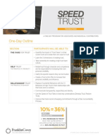 Speed-of-trust-Foundations-sotf-3-0-1-day-outline-copy