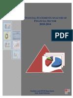 FSA-2010-14.pdf