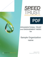 Speed-of-Trust-Organizational-Trust-and-Engagement-Index™-Sample