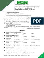 Subiect-Comper-Romana-EtapaI-2019-2020-clasaIV