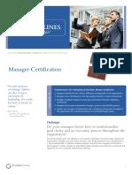 ss_4d-mgr-certification