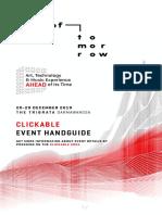 e-booklet.pdf