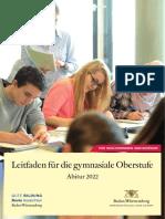Abitur_2022.pdf