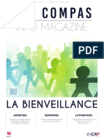 p222-4014-crf-info-13_version-finale.pdf