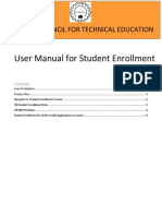 Student Enrollment User_Manual.pdf