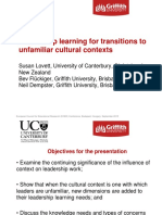 leadership-learning-for-transitions-to-unfamiliar-cultural-contexts-susan-lovett