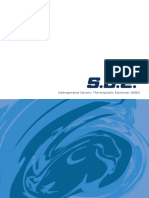 hydrogenated SEBS.pdf
